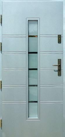 Drzwi Fav 05
