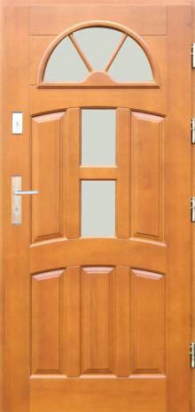 Drzwi D-22