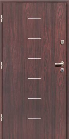 Drzwi Gerda TT ASPEN (TN6)
