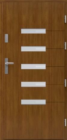Drzwi Fav 32