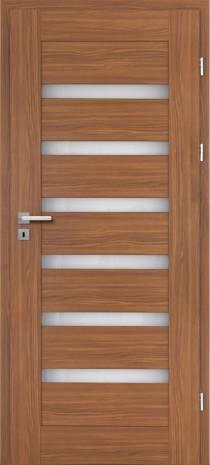 Drzwi wewnętrzne Deko