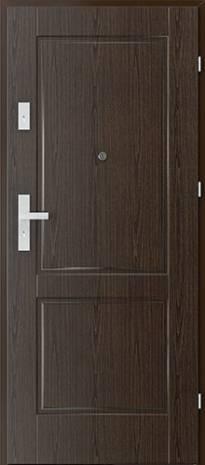 Drzwi PORTA Akustyczne 32 dB OFFICE