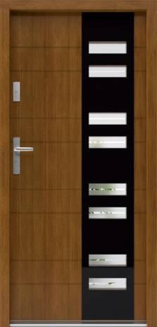 Drzwi Fav 43