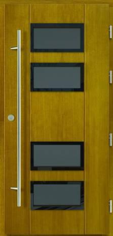 Drzwi Fav 67