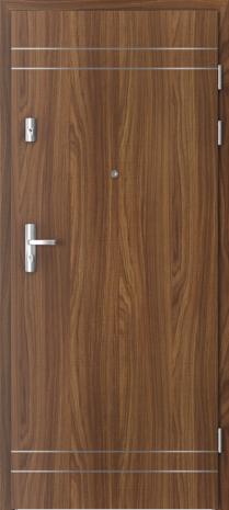 Drzwi GRANIT PS