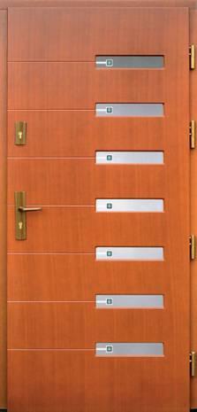 Drzwi Fav 49