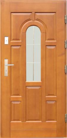 Drzwi D-19