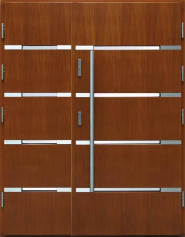 Drzwi Nietypowe DPN-2