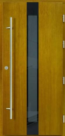 Drzwi Fav 61
