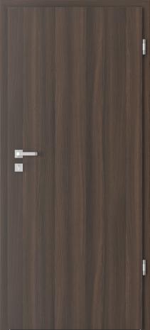 Drzwi PORTA SILENCE 37 dB