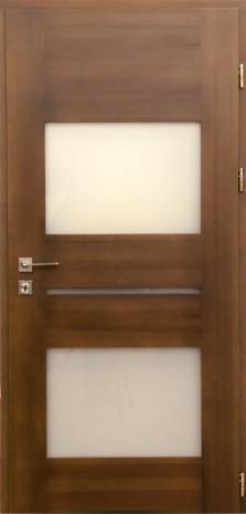 Drzwi wewnętrzne Elegant