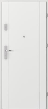 Drzwi PORTA OPAL Plus