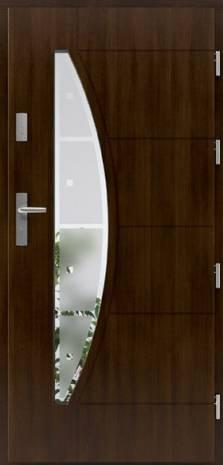 Drzwi Fav 34