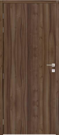 Drzwi przeciwpożarowe Wenus