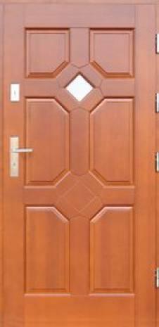 Drzwi D-11