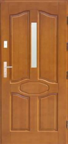 Drzwi D-13