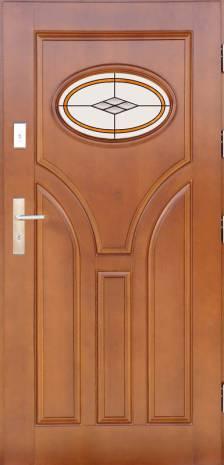 Drzwi D-29