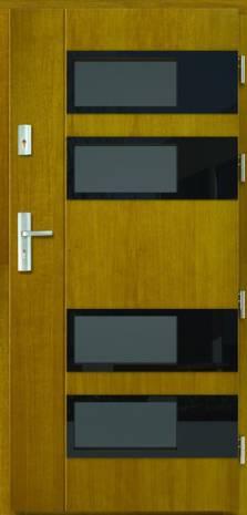Drzwi Fav 64