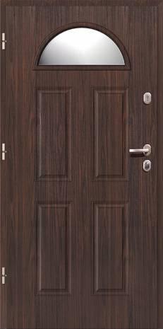 Drzwi Gerda TT  Plus WENECJA 2 (W9M)