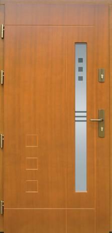 Drzwi Fav 55