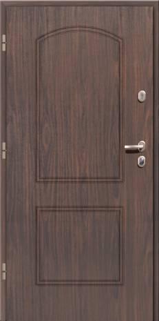 Drzwi Gerda TT  Plus LONDYN (W13)