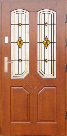 Drzwi D-30