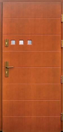 Drzwi Fav 25