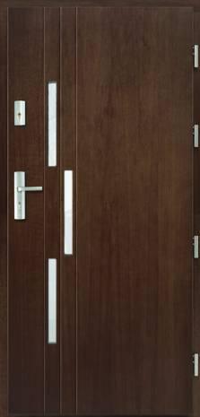 Drzwi Fav 76