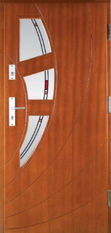 Drzwi Fav 01