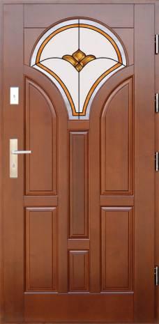 Drzwi D-28