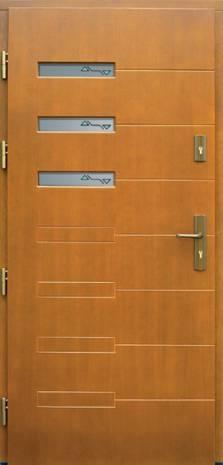 Drzwi Fav 53