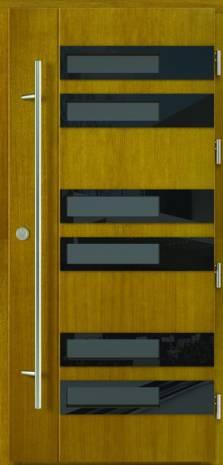Drzwi Fav 63