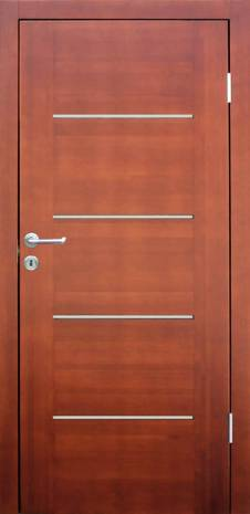 Drzwi wewnętrzne Gala