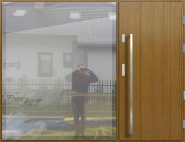 Drzwi Zewnętrzne Fiord 05