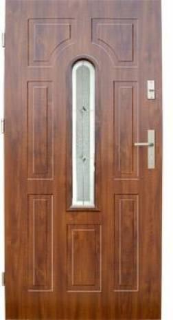 Drzwi Wzór 5