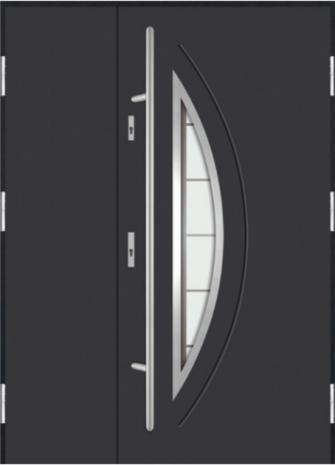 MAR-TOM DS1 JI 38/35 D piaskowana