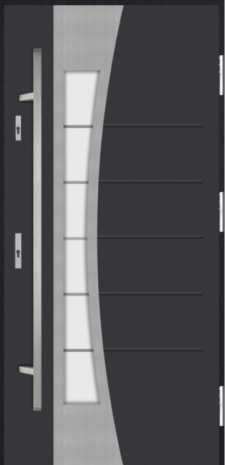 MAR-TOM FI 59/ 55C piaskowana