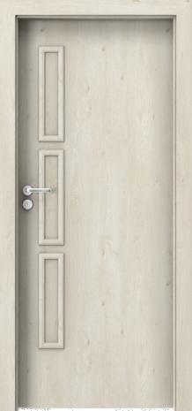 Drzwi Porta GRANDDECO model 6.1