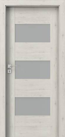 Drzwi Porta KONCEPT K.3