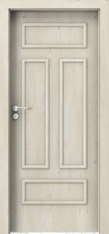 Drzwi Porta GRANDDECO model 2.1