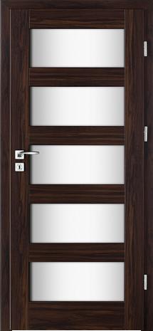 Drzwi Gracja W-5