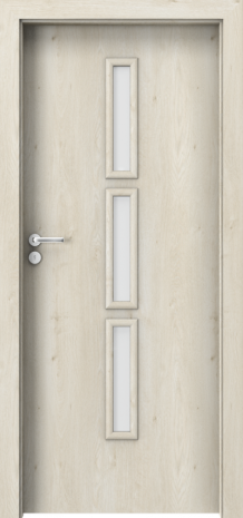 Drzwi Porta GRANDDECO model 5.2