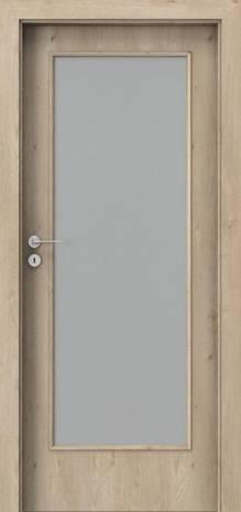 Drzwi Porta NOVA 2.2