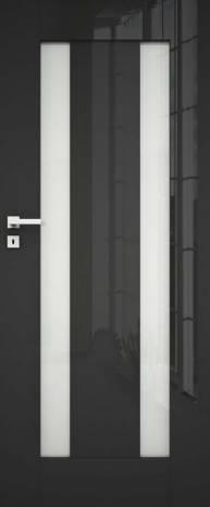 Drzwi Ilis 1