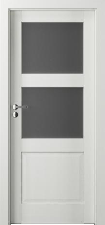 Drzwi Porta BALANCE D.2-D.3