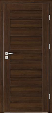 Drzwi Wena W-1