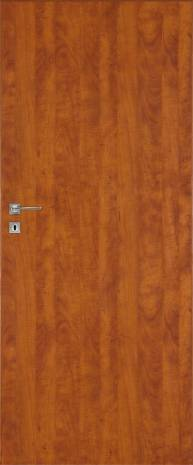 Drzwi Standard 10