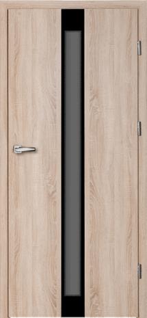 Drzwi Tuluza W-1