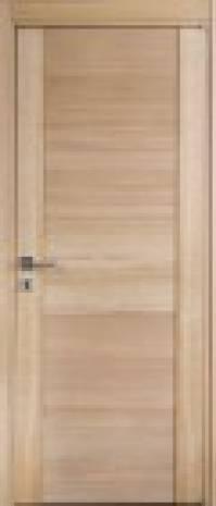 Drzwi Calypso W01