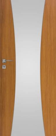 Drzwi Vetro C